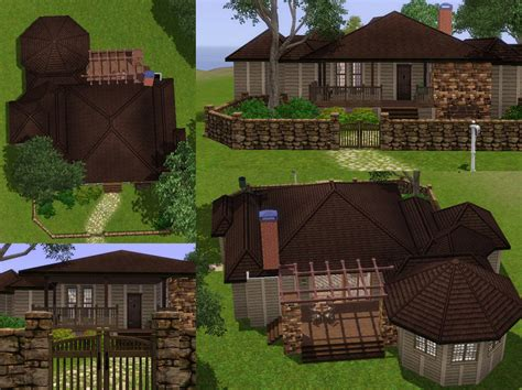 sims 3 houses design sims 3 houses designs ideas joy studio design gallery best design