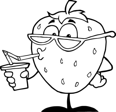 Cartoon Coloring Pages To Download And Print For Free Coloring Pictures For
