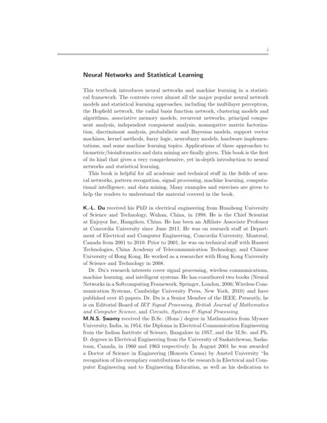 research paper on neural network pdf thinking politically essays in political theory by