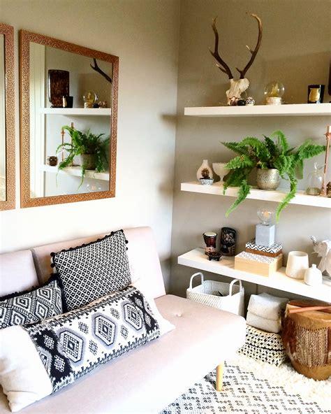 global decor styles 95 simple boho living room bohemian living room ideas