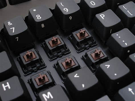 Pensiljoyko Mechanical Mekanik Pc truly ergonomic 209 mechanical keyboard printed tactile 88 key tek n 209 us the