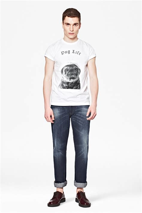 pug t shirts india pug t shirt tees and polos connection usa