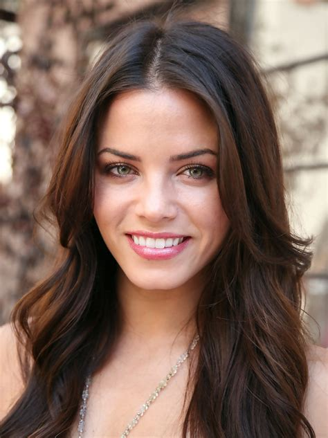 show dark brown haired actresses of the movies of the 1940 more pics of jenna dewan tatum long center part 4 of 6