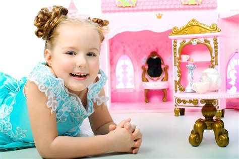 princess doll houses best princess dollhouse cool doll houses for all ages