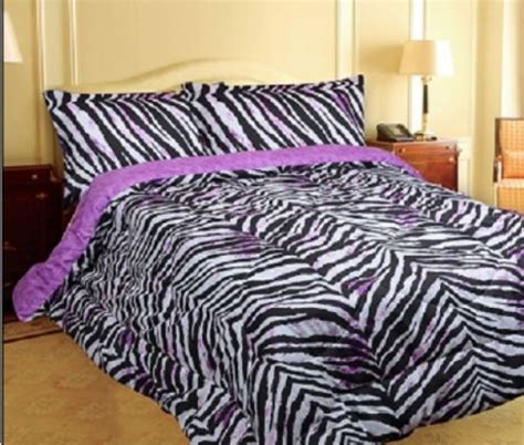 Size Zebra Comforter by 301 Moved Permanently