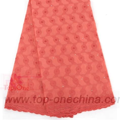 top onechina wholesale african lace fabric french mesh lace 90174 coral 90174 coral wholesale african lace fabric