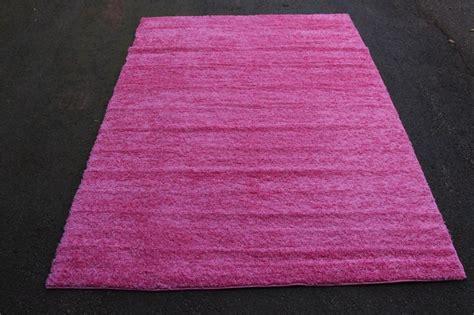 5x7 pink rug pink area rug 5x7 smileydot us