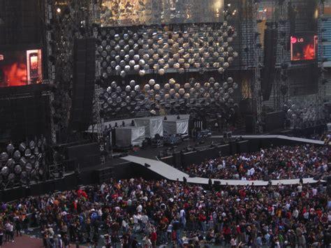 vasco live 2008 vasco live 2008 atto secondo l ago della cuspide