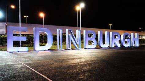 haircut edinburgh airport travel disrupted at edi after power loss flyertalk the