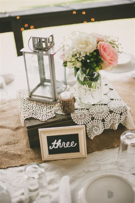 diy decorations vintage diy wedding decorations vintage www imgkid the image kid has it