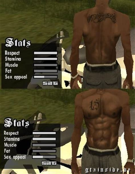 modded muscle gta muscle mod images