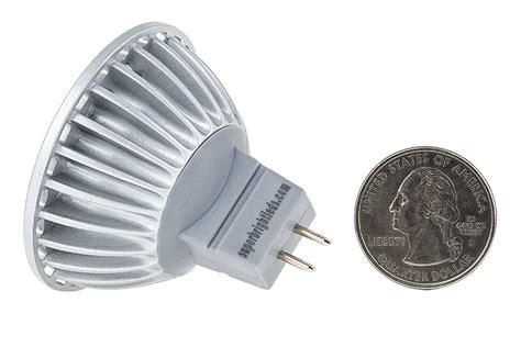 Led Light Bulbs 40 Watt Equivalent Mr16 Led Bulb 40 Watt Equivalent Bi Pin Led Spotlight Bulb 400 Lumens Bi Pin Led Bulbs