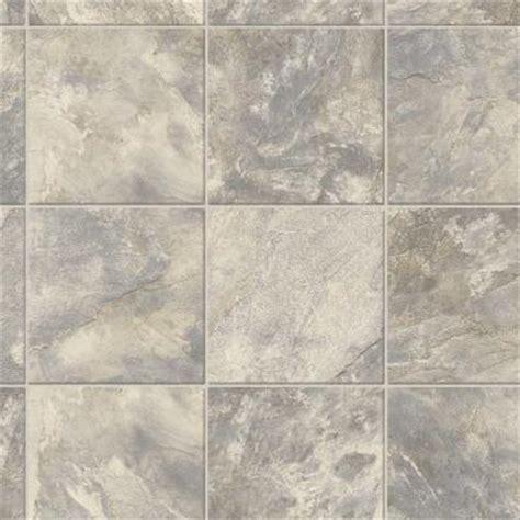 trafficmaster square slate tile vinyl sheet 6 in x 9 in