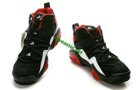 cool adidas basketball shoes 17 best images about basketball shoes on