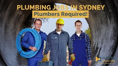 Plumbing Qualifications Australia by Plumbing In Sydney Plumbers Required Labour Hire