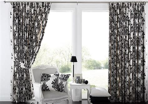 cheap window curtains sydney our custom made curtains are
