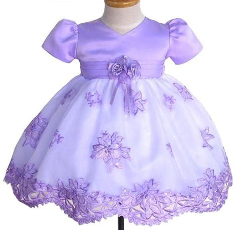 easter wear pinterest best 25 toddler easter dresses ideas on pinterest girls