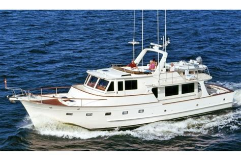 boats for sale in san diego marina 1999 55 fleming pilothouse motoryacht for sale san diego