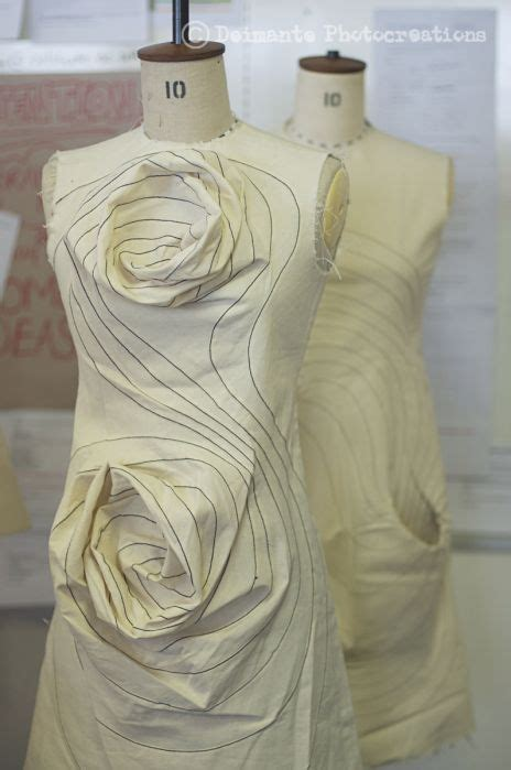 creative pattern making pinterest transformational reconstruction creative pattern cutting