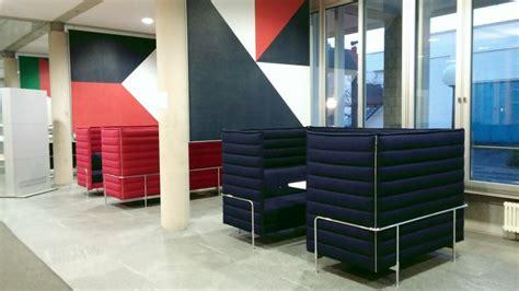 Bibliothek Kaufen Möbel by Design Bibliothek M 246 Bel Design Bibliothek M 246 Bel And