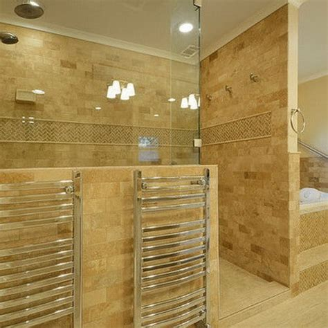 Bathroom Tub And Shower Ideas by 42 Bathroom Remodel Ideas Removeandreplace Com