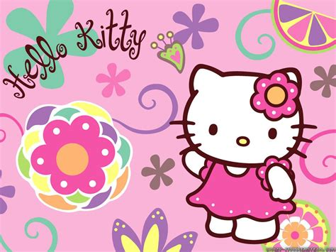 hello kitty wallpaper high quality free hello kitty wallpaper high quality 171 long wallpapers