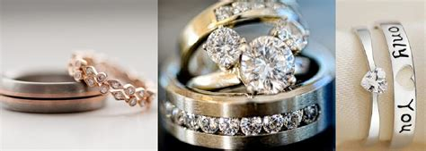 Wedding Ring Designs 2018 by Engagement Ring Designs Styles 2017 2018 For