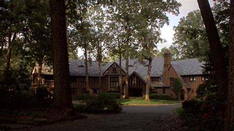 Boarding House Floor Plan mystic falls houses salvatore boarding house showing 1