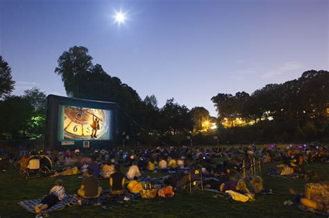 film it park candler park movie night on september 8 lake claire
