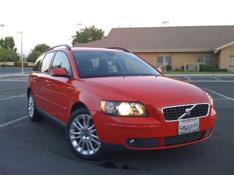 old car owners manuals 2005 volvo v50 interior lighting service manual how to take a 2005 volvo v50 tire off verbruik volvo v50 1 8 2005