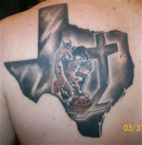 state of texas tattoo designs state of designs ideas pictures
