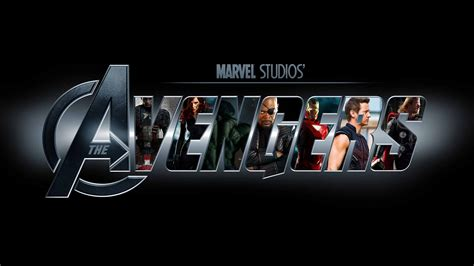 avengers theme download for pc avengers logo background wallpaper desktop backgrounds