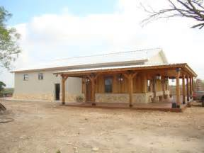 metal building homes our portfolio of metal buildings homes ranches and more by carl patteson construction future