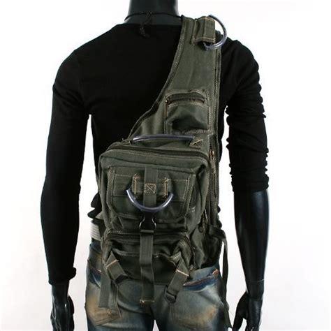 Lousiana Sling Bag oakley icon backpack 3 0 sale louisiana brigade