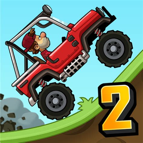 hill climb racing amazon com hill climb racing 2 appstore for android