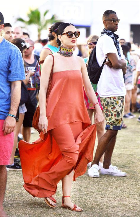 katy perry coachella 2015 katy perry at coachella music festival in indio hawtcelebs