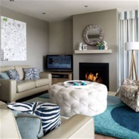 Difference Between Living Room And Family Room by The Differences Between A Living Room And A Family Room