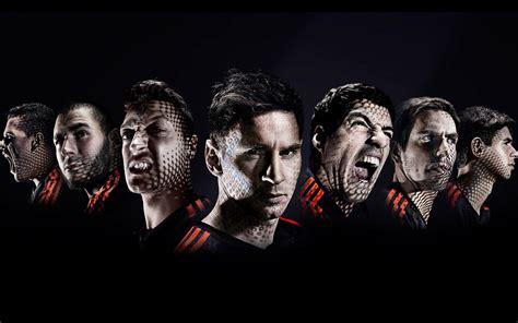adidas wallpaper hd 2015 adidas wallpapers 2015 wallpaper cave