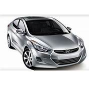 2013 Hyundai Elantra  Overview CarGurus
