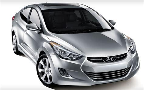 Hyundai Cars Cost 2013 Hyundai Elantra Price Cargurus