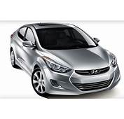 Home / Research Hyundai Elantra 2013