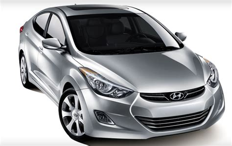 all car manuals free 2012 hyundai elantra seat position control 2013 hyundai elantra price cargurus