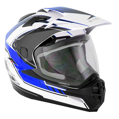 motocross helmet visor dual sport helmet deals on 1001 blocks