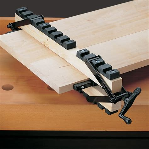 peachtree woodworking four way cl by peachtree woodworking pw670 arts