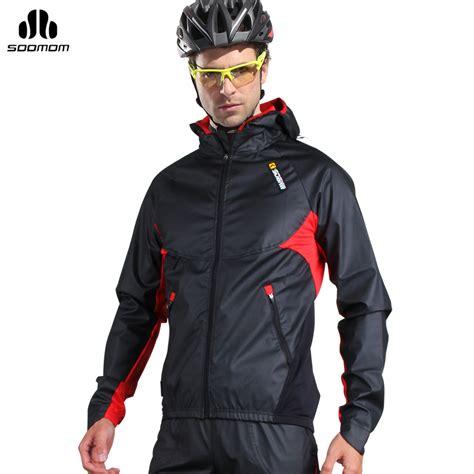 bike riding jackets sobike windout thermal warm men women bicycle jacket wind