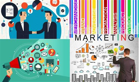 Mba Marketing Internship Projects by 101 Marketing Project Topics For Mba Live Projects
