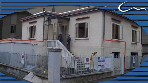 Anni 80 Ristrutturate by Ristrutturare Casa Costruzioni Martini