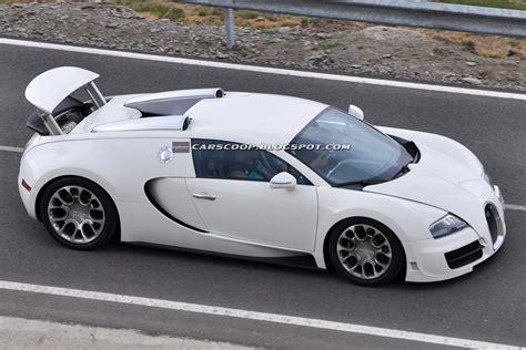 bugatti chiron supersport bugatti super sport engine bugatti free engine image for