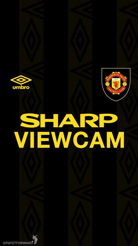 manchester united colors utd wallpaper in 90s away kit colors manchester
