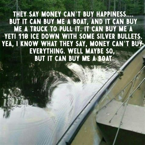 it could buy me a boat 17 best images about lyrics of songs of my life on